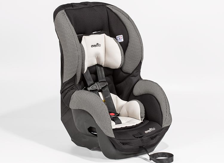 Baby Britax Römer Baby-safe I-size Mit Isofix Base In Black Marbel Moderater Preis