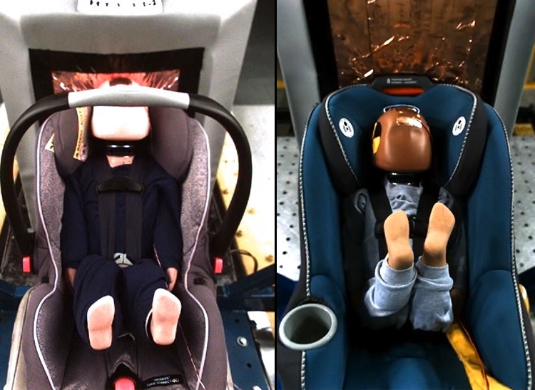 Auto-kindersitze & Zubehör Auto-kindersitze Britax Römer Baby-safe I-size Mit Isofix Base In Black Marbel Moderater Preis