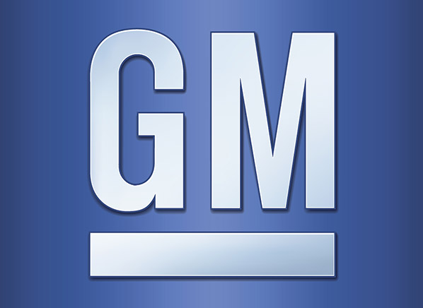 Gm Recall Puts Bad Ignition Switches Back In Some Cars