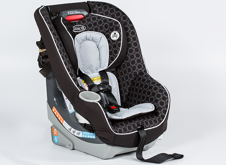 Britax Römer Baby-safe I-size Mit Isofix Base In Black Marbel Moderater Preis Baby
