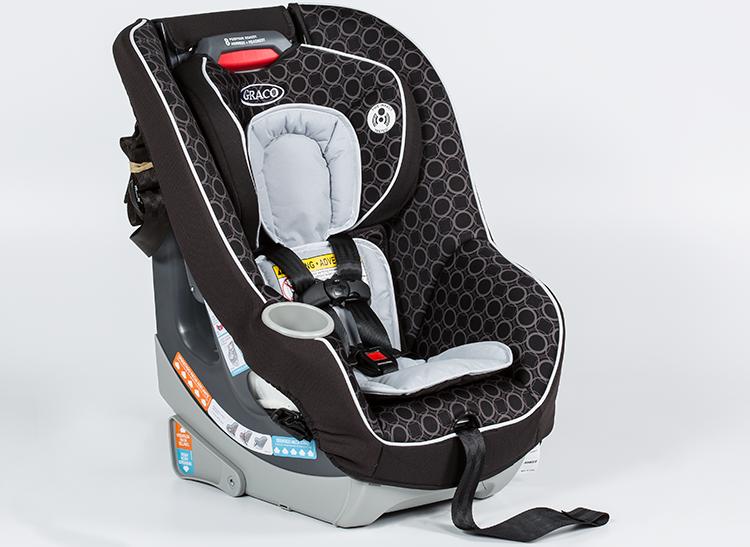 Britax Römer Baby-safe I-size Mit Isofix Base In Black Marbel Moderater Preis Baby