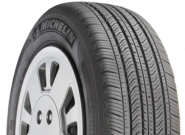 Best All Season Tires Consumer Reports