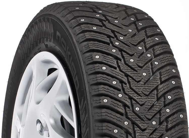 Best All Season Tires >> Audi Q5 Tires General Information and Recommendations - Audiworld