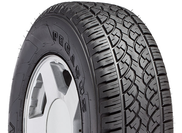 Counterfeit Tires Pose Consumer Risk Consumer Reports News