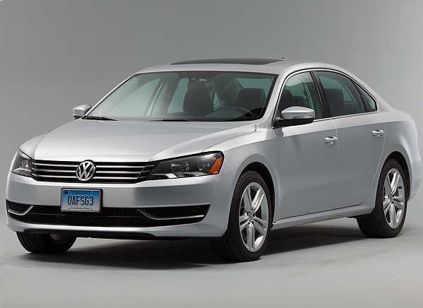 Top 10 Most Reliable Cars Under 25 000 Consumer Reports