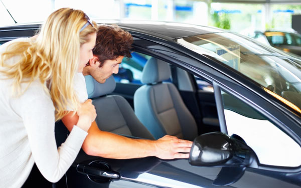 Build Amp Buy New Car Buying Service Consumer Reports