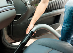 Detailing Your Cars Interior Car Detailing Consumer Reports