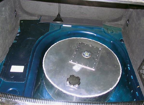 Diesel Vs Biodiesel Vs Vegetable Oil Homegrown Fuels