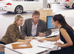 Pros And Cons Of Buying And Leasing A Luxury Car