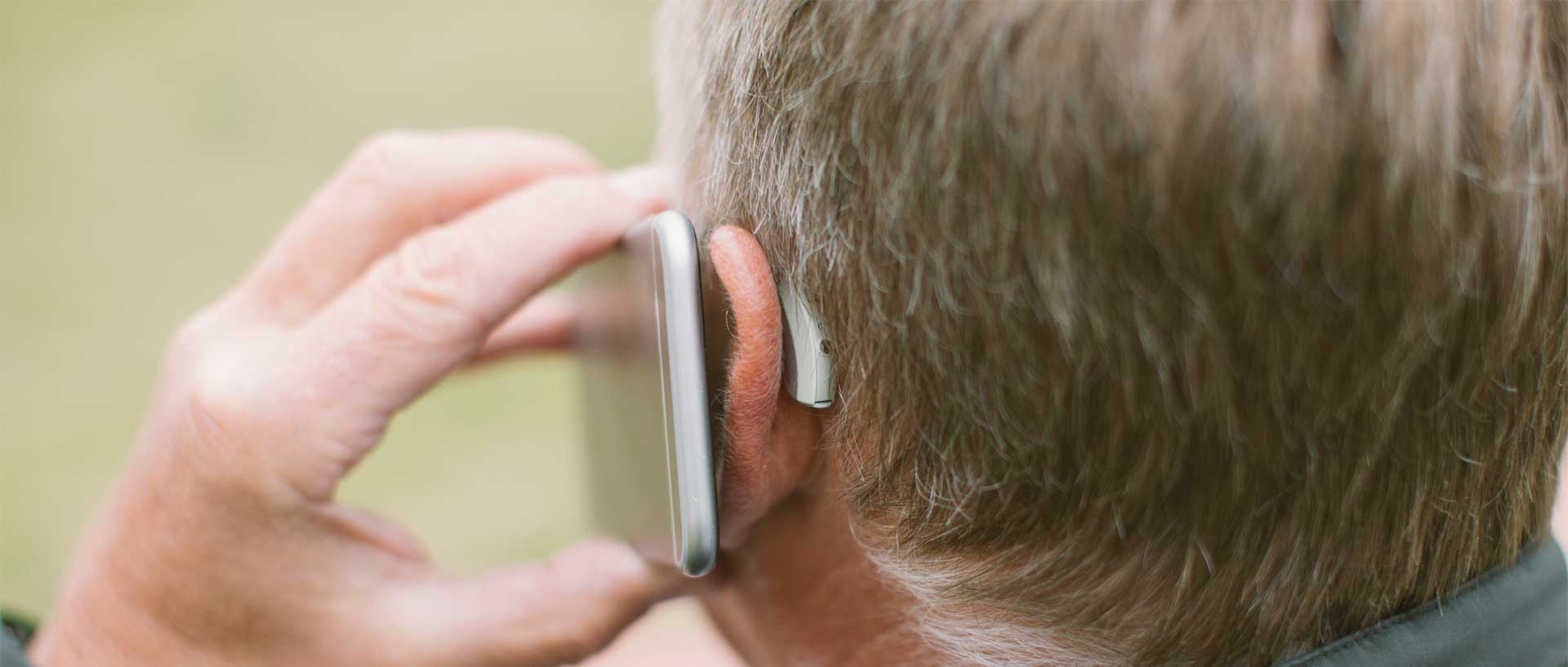 How To Beat High Hearing Aid Prices Consumer Reports