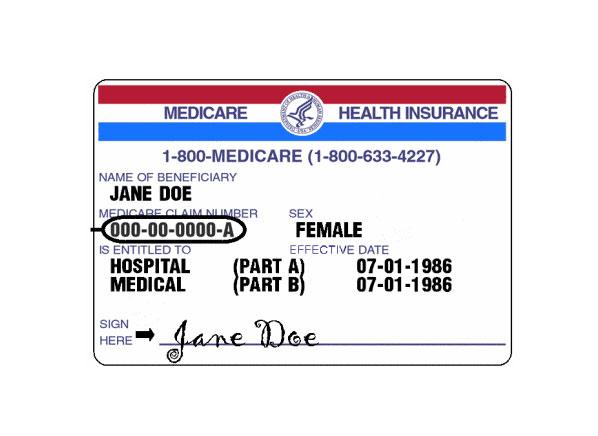 Mattresses Consumer Reports ... Fullfills New Health Insurance Requirement - Consumer Reports News