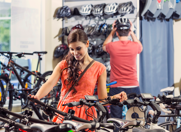 Bike Helmet Shop Where to buy a bike helmet