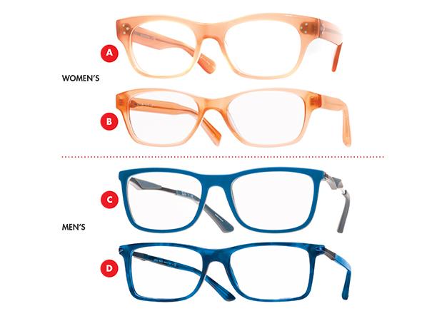 cc98e487102 Kirkland Signature Sunglasses Review. Kirkland Signature Polarized  Sunglasses Assorted Styles ...