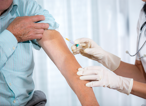 How Often Do You Need To Get A Shingles Vaccine 2