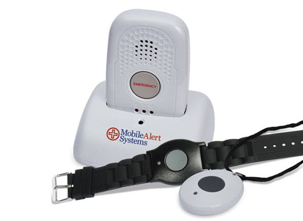 Medical Alert Systems Comparison Consumer Reports