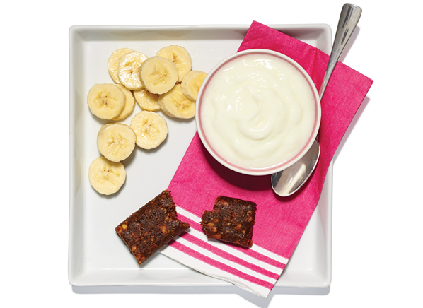 Choose The Best Bars For A Healthy Snack Consumer Reports
