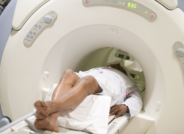 Dangers Of Ct Scans Consumer Reports