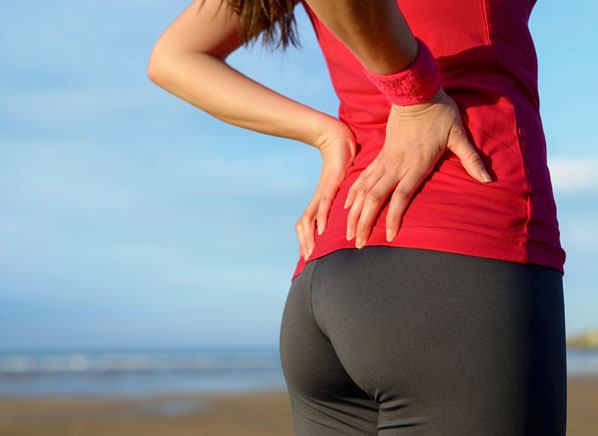 Common Mistakes In Back Pain Treatment Consumer Reports