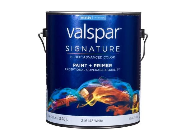 Paint Brands Choose The Best Paint Then The Color Interior Paint