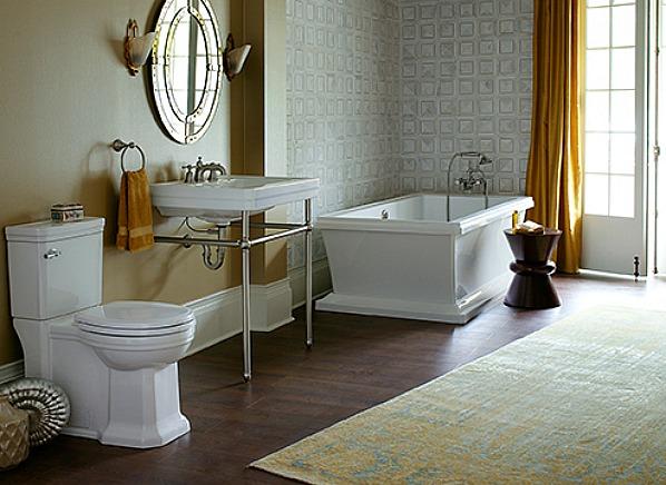 American Standard Bathroom Toilet Reviews Consuner