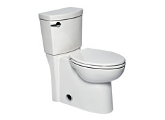 Best Toilets Toilet Ratings Toilet Reviews Consumer Reports
