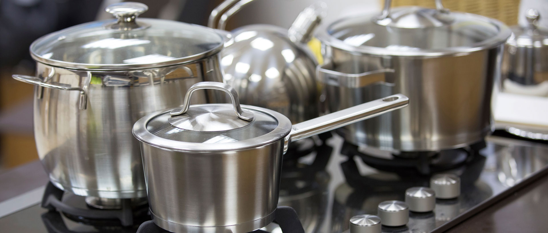 How To Care For Your New Cookware Consumer Reports