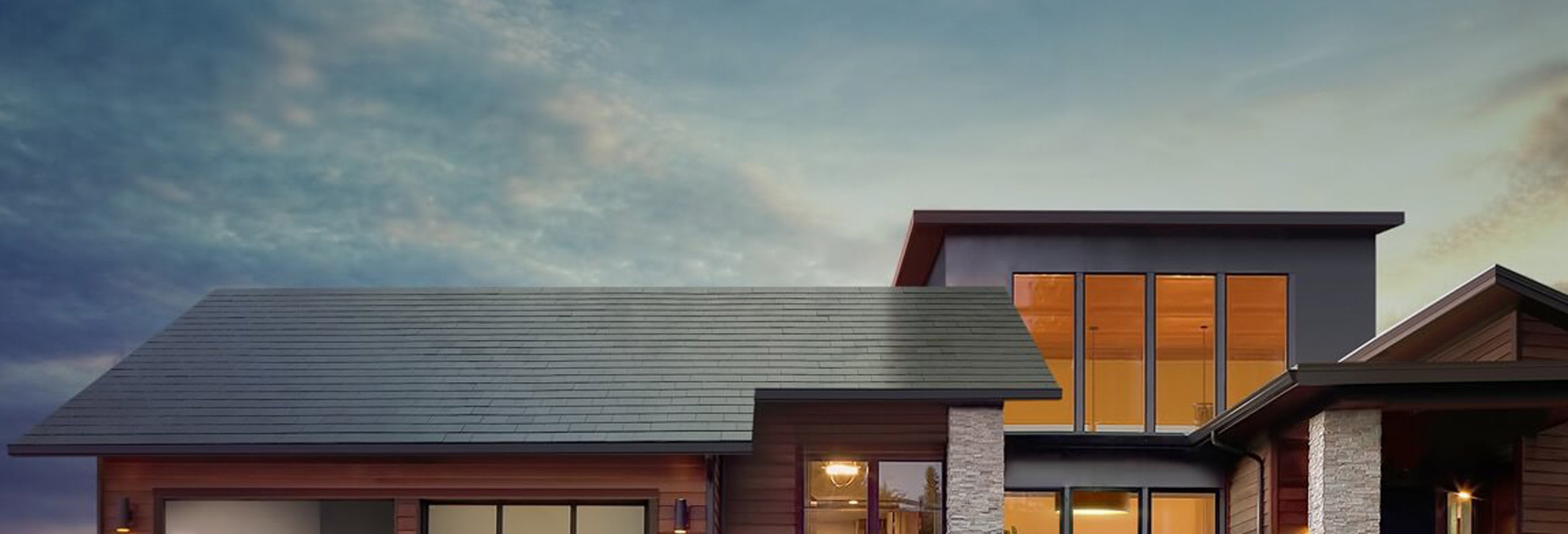 here 39 s how much tesla 39 s new solar roof could cost consumer reports. Black Bedroom Furniture Sets. Home Design Ideas