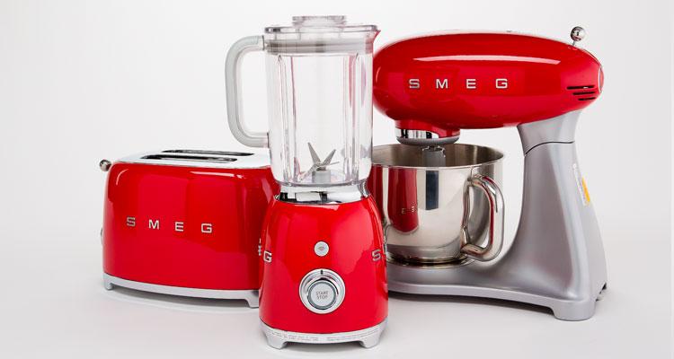CR-Home-II-Smeg-Appliances-12-15.jpg