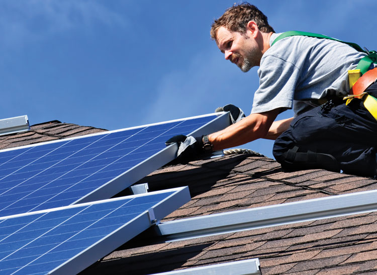 Energy Efficiency Guide Consumer Reports