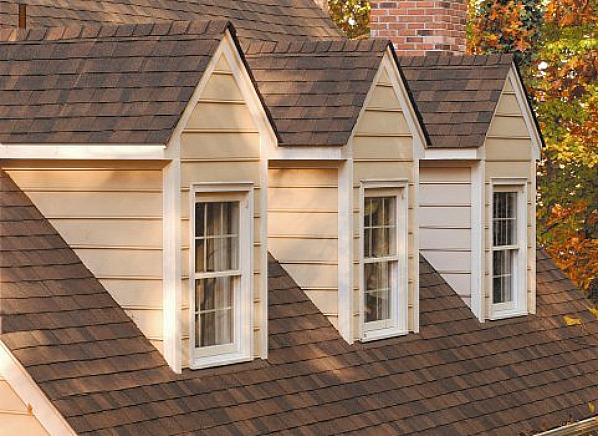 6 Ways To Repair And Replace Roofing Consumer Reports