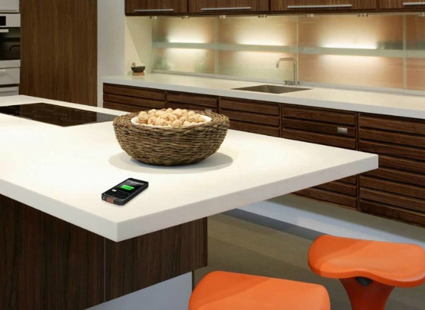 DuPont Countertop Chargers Countertop Reviews - Consumer Reports ...