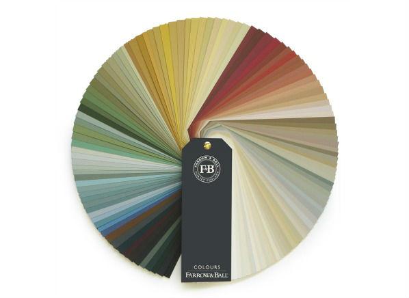 farrow ball paint interior paint reviews consumer reports news. Black Bedroom Furniture Sets. Home Design Ideas