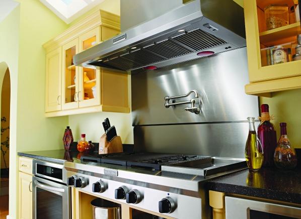 Kitchen Cabinet Upgrades Fake A Custom Look Consumer