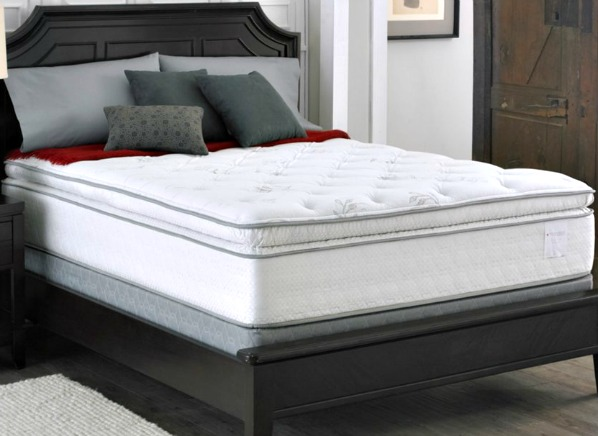 Who Sells The Cheapest Slumber Saver Simple Comfort Folding Bed Roll Away Memory Mattress On Line