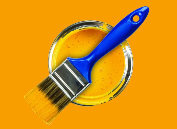 Common Painting Problems Interior Paint Reviews Consumer Reports News