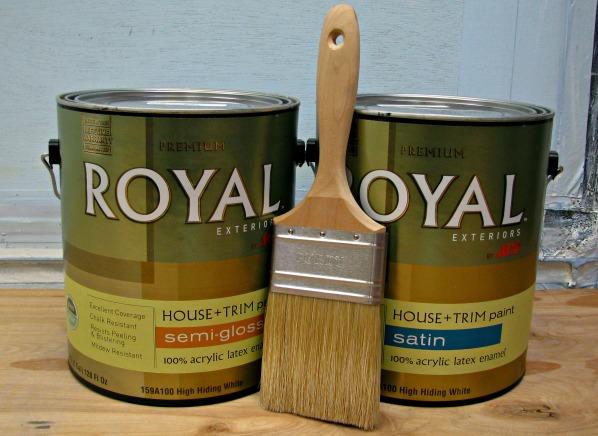 best new exterior paints royal exteriors by ace