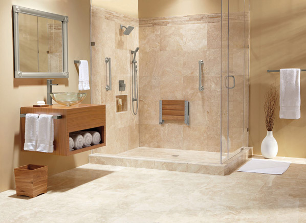 Great Bathroom Remodel Ideas 598 x 436 · 63 kB · jpeg