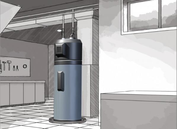 New Water Heater Regulations Water Heater Reviews