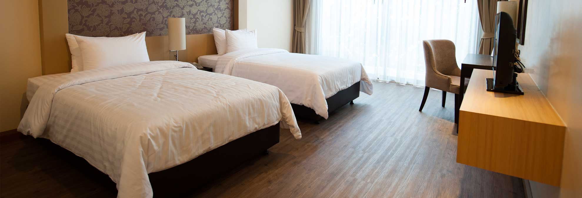 Best Hotel Room Buying Guide Consumer Reports