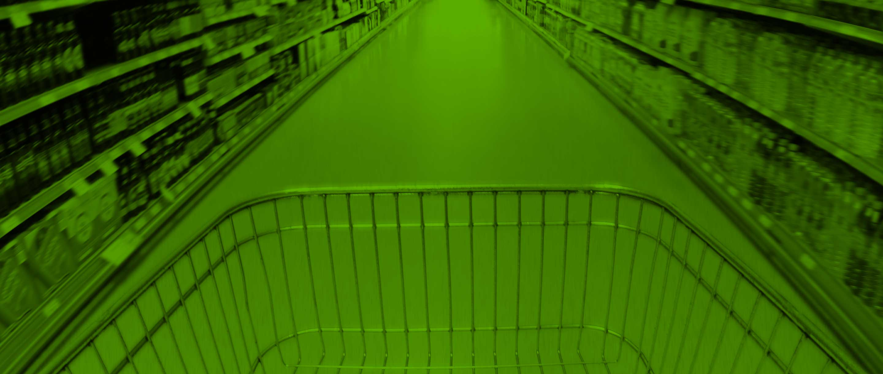 Best Supermarket Buying Guide Consumer Reports