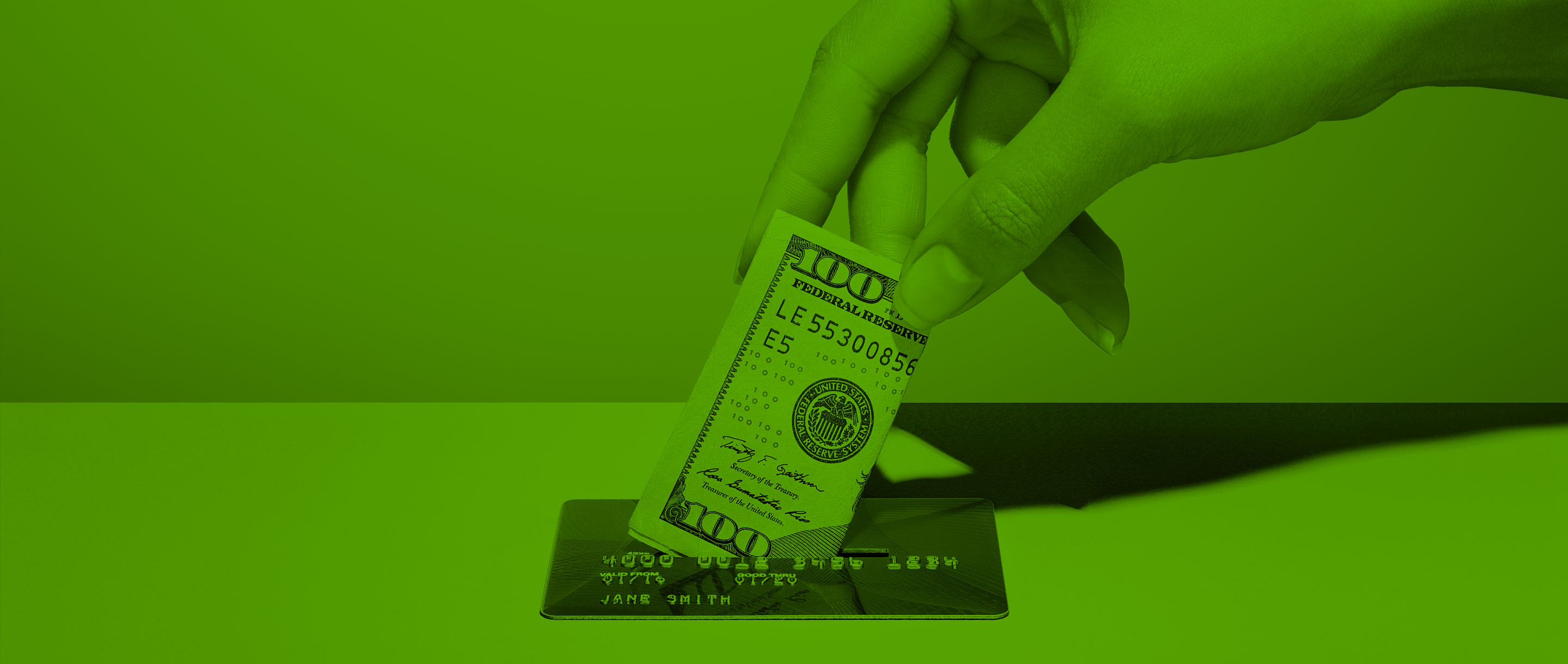 Best Prepaid Card Buying Guide Consumer Reports