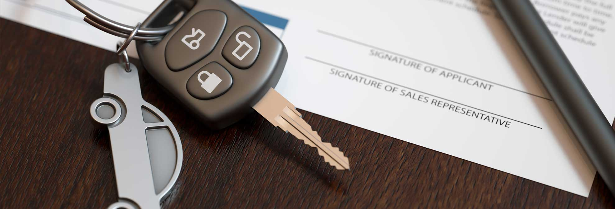 How can I get my money back from the car dealership?? warranty refund?