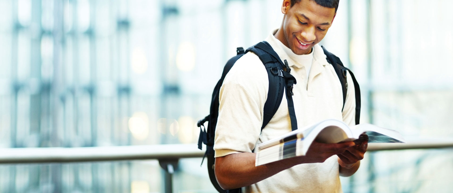 SAT vs ACT: Which Test is Right for You?