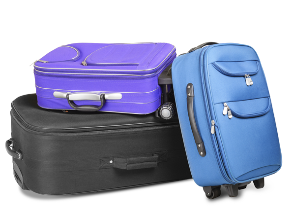 Buy New Luggage Save Money Consumer Reports