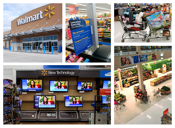 Walmart Product Reviews Best And Worst Walmart Products