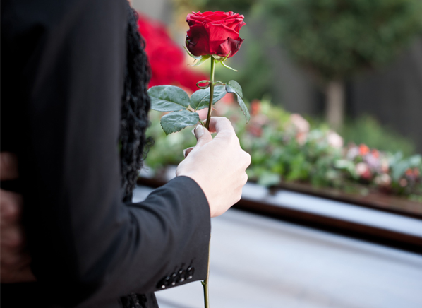 Don T Pay Too Much For A Funeral Know Your Rights And