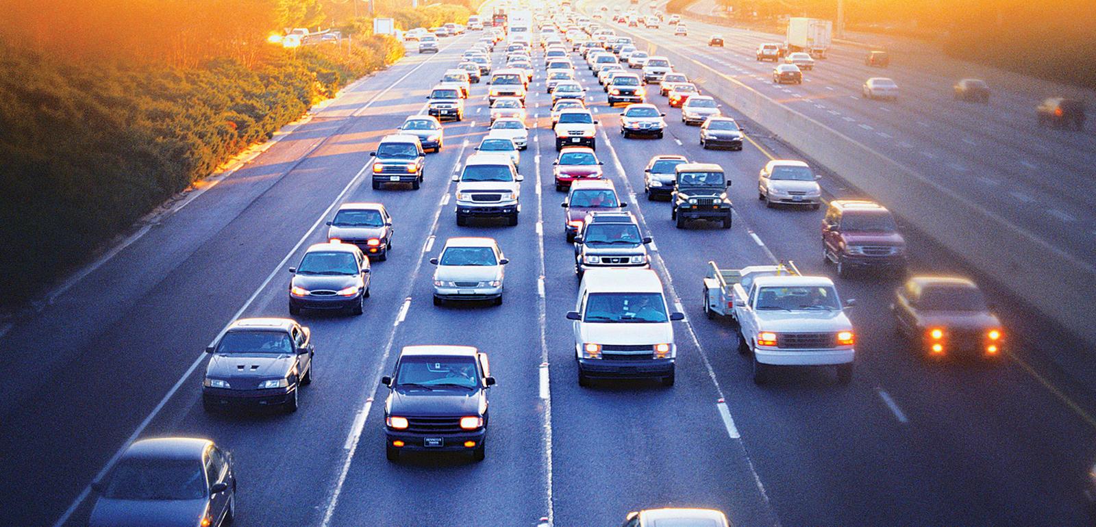 Consumer_Reports_Car_Insurance_Donation_Box_3.png (1600×770)