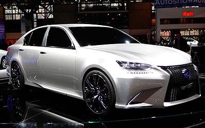 https://www.consumerreports.org/content/dam/onlocation/2011_new_york_auto_show/2011-Lexus-LFGh-Concept-f.jpg