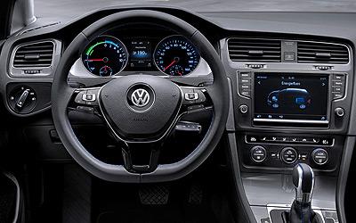 2015 Volkswagen Egolf Consumer Reports