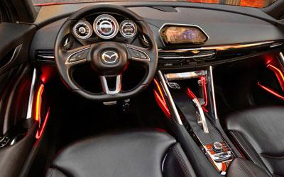 https://www.consumerreports.org/content/dam/onlocation/uploads/2013/2011-new-york-auto-show/Mazda-Minagi-PR-int.jpg